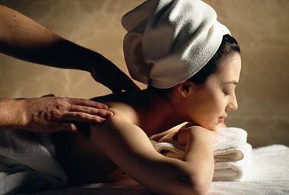 Main massage jpeg (002).jpg