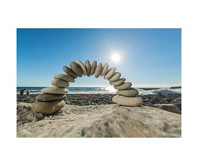 Stone arch PNG (002).png