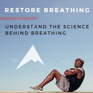 Copy of RESTORE BREATHING.png