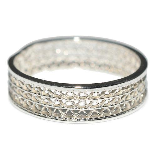 Zen ring 5.5mm