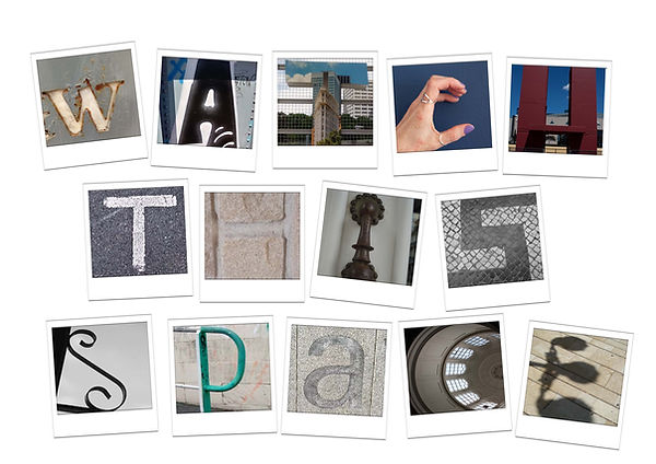 Letter Art.jpg