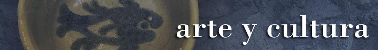 Header arte y cultura.jpg