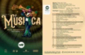 REDES-Musica-NOV 2.jpg