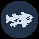 mendrugo-logo-2.png