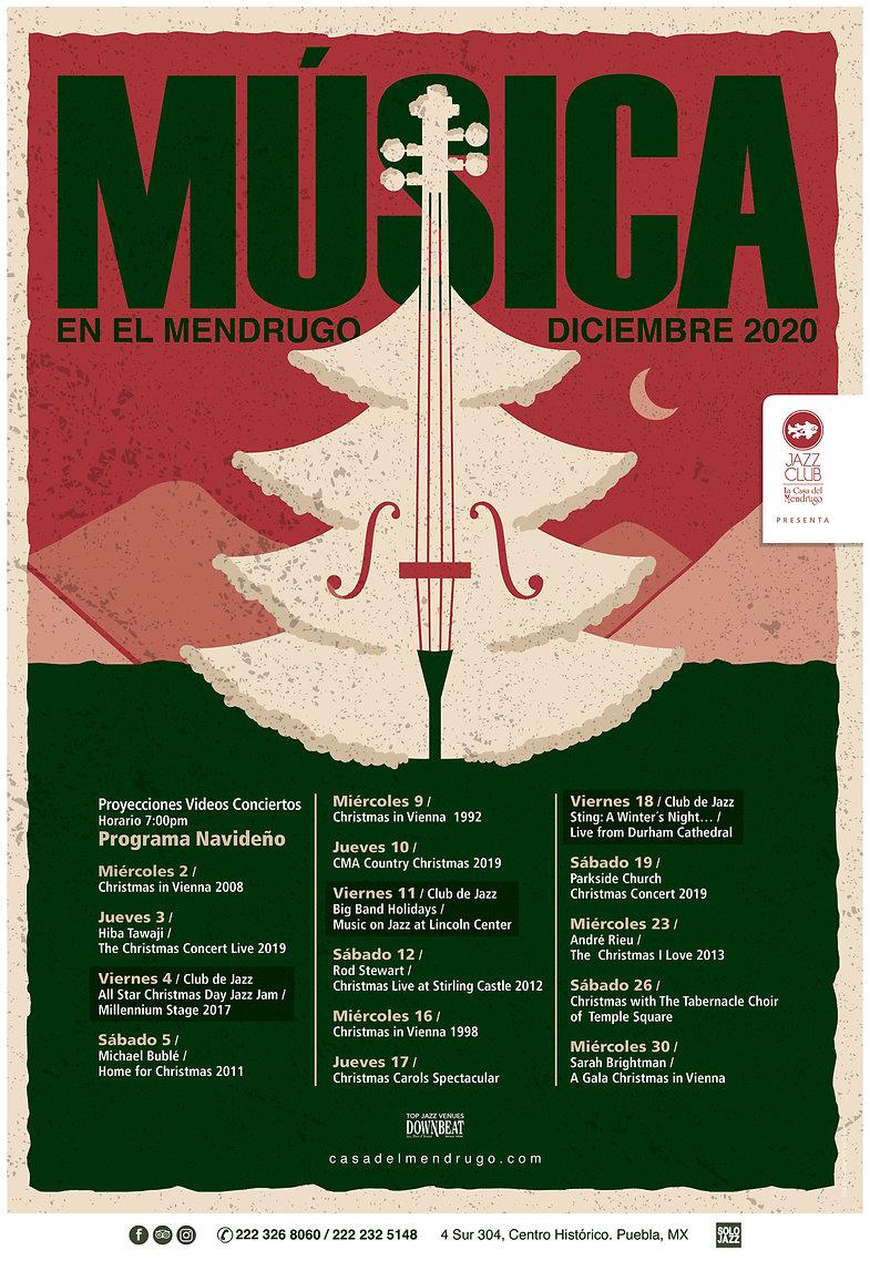 Poster-DIC-musica.jpg