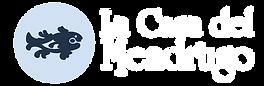 mendrugo-logo-110.png