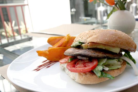 hamburguesa+de+portobello.jpg