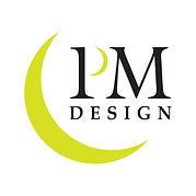 PMDesign_logo.jpg