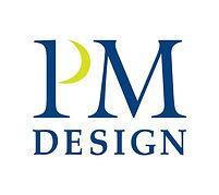 PMDesign_Logo_2020-01.jpg