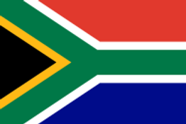 South Africa - Channel