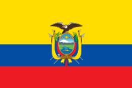 Ecuador - Channel