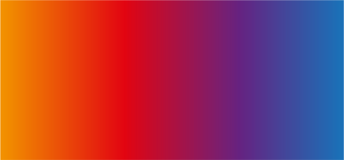 Coolwave Gradient.png