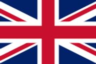 UK - Channel