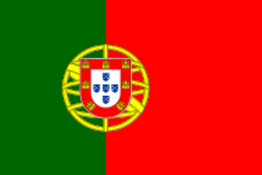 Portugal - Channel