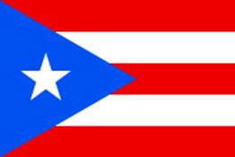 Puerto Rico - Channel
