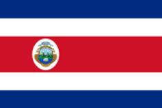 Costa Rica - Channel