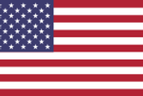 United States - Channel