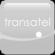 Transatel logo.png