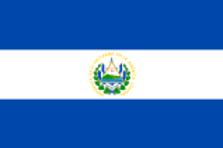 El Salvador - Channel