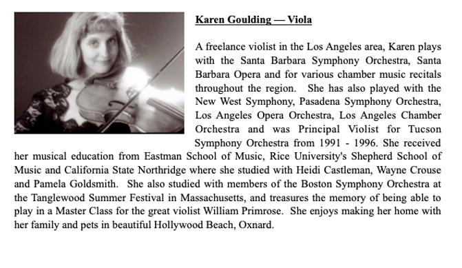 Karen Goulding.png