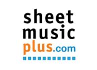 sheet_music_plus_logo.png