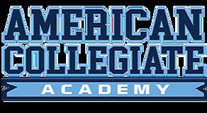 americancollegiatelogo_edited.png