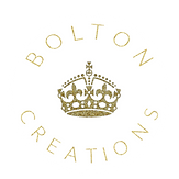 Bolton Designs logo Stickers.png