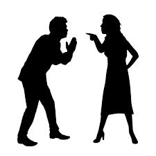 Couple en crise: quand consulter ?