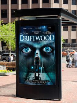 Driftwood-Poster.jpg