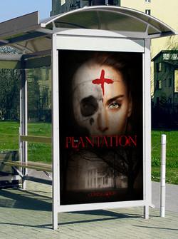 Plantation-Poster.jpg