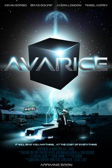AVARICE_KeyArt_Comp.jpg