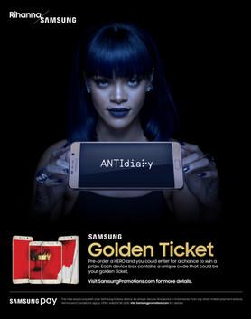 Rihanna_RiWards_Offer-NEW.jpg