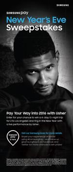 Usher_NYE_BannerVert_121515_RT_V4_FNL.jpg