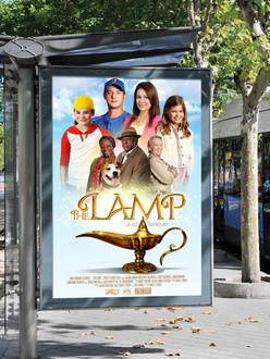 The-Lamp-Poster.jpg