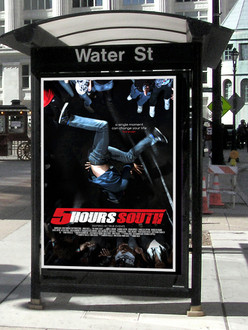 5-Hours-South-Poster.jpg