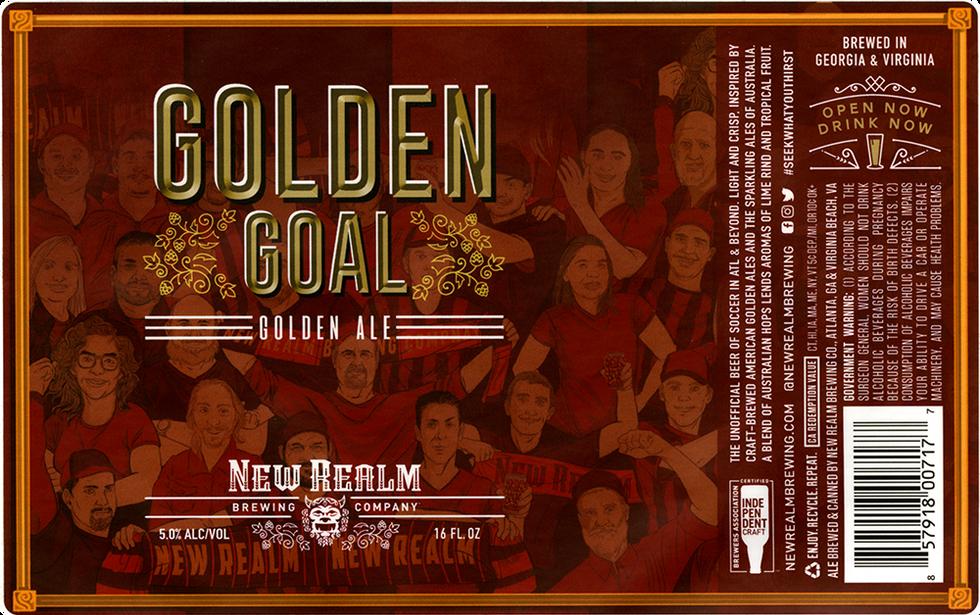 WEB_0007_Golden-Goal-Label.png