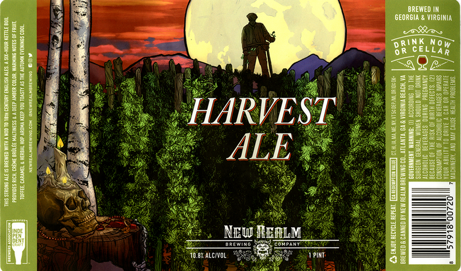 WEB_0006_Harvest-Ale-Label.png