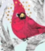 cardinaletch.jpg