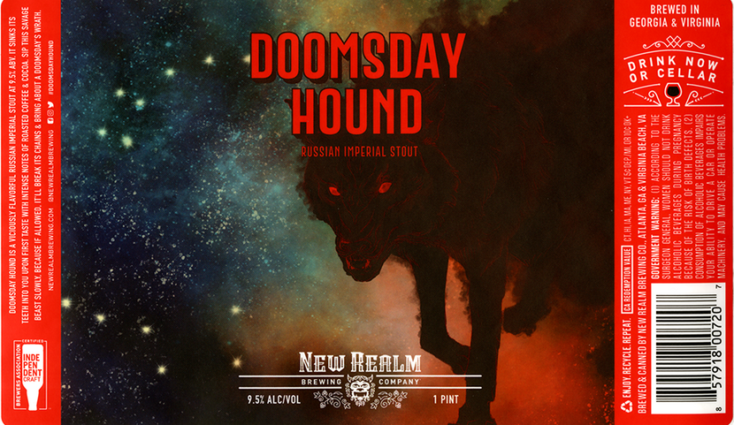 WEB_0008_Doomsday-Hound-Label.png