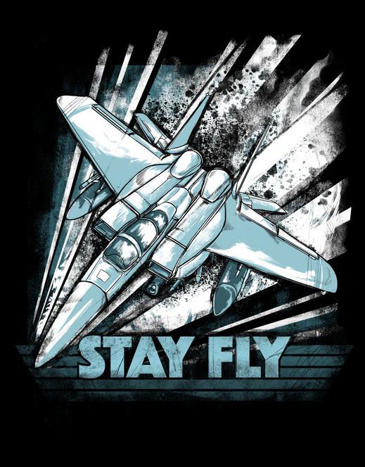USAF-stayfly.jpg