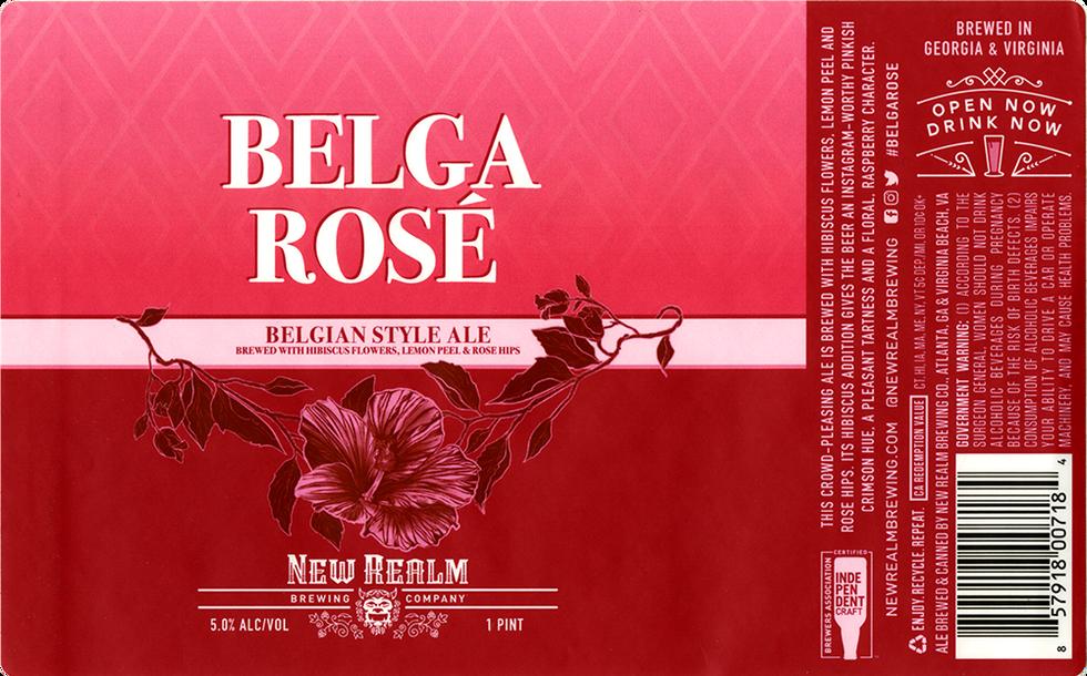 WEB_0009_Belga-Rose-Label.png