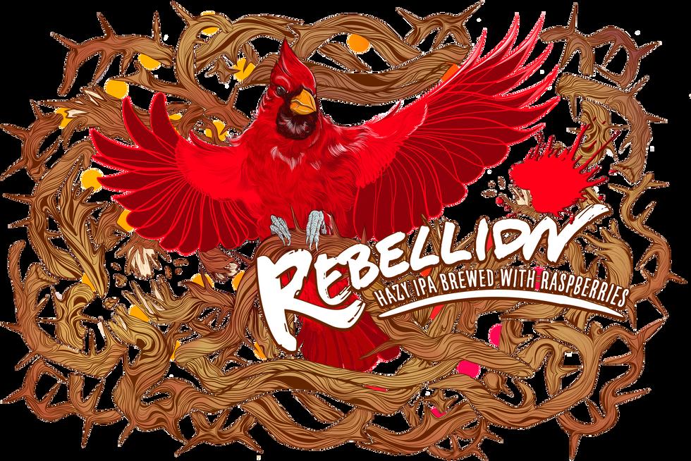 RebellionArtboard-1.png