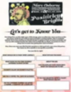 CLIENT-QUESTIONNAIRE-01.jpg