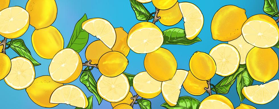 LemonSqueezy.jpg