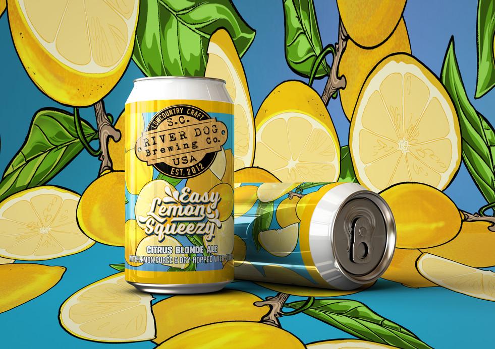 Lemon-Squeezy-Mock-Up-5.jpg