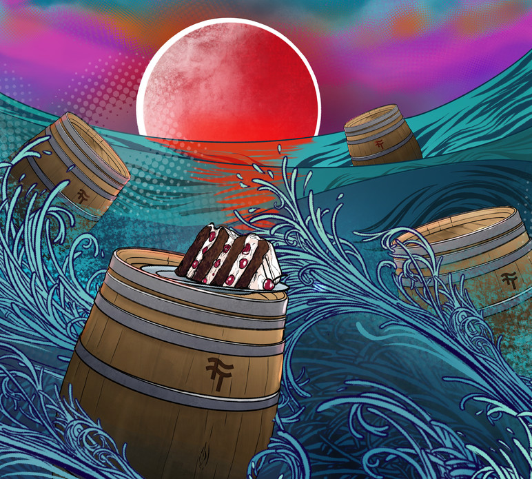 Two_Tides_Black_Forest_Cake_Stout 2.jpg