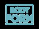 Body-Form_Logo_7709-U_FA.png