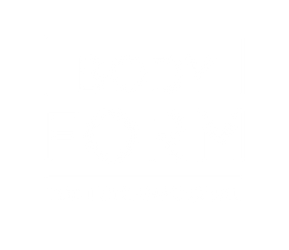 Body-Form_Logo_7709-U_International_Whit