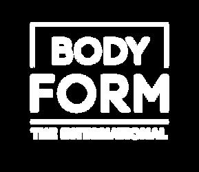 Body-Form_Logo_7709-U_International_Whit