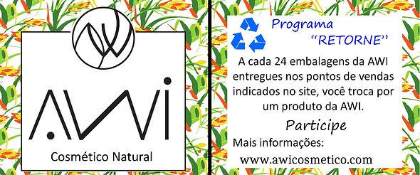 cartão_reversa_5_frente.jpg